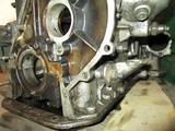 Блок 402 двигателя за 35 000 тг. в Караганда – фото 3
