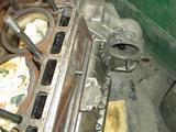 Блок 402 двигателя за 35 000 тг. в Караганда – фото 4