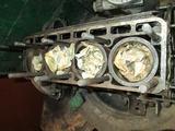 Блок 402 двигателя за 35 000 тг. в Караганда – фото 5