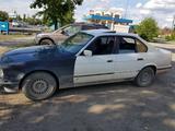 BMW 518 1994 года за 750 000 тг. в Семей – фото 2
