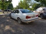BMW 518 1994 года за 750 000 тг. в Семей – фото 3
