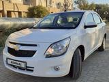 Chevrolet Cobalt 2021 года за 6 450 000 тг. в Кызылорда – фото 5