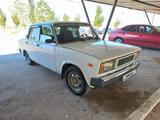 ВАЗ (Lada) 2105 2008 года за 620 000 тг. в Кызылорда