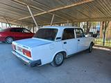 ВАЗ (Lada) 2105 2008 года за 620 000 тг. в Кызылорда – фото 2