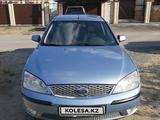 Ford Mondeo 2006 года за 2 350 000 тг. в Рудный