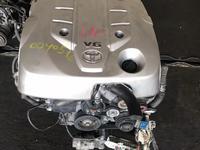 Lexsus GS 300 190 Кузов двигатель Я понский перевозной в Алматы