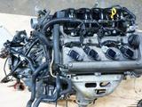 Контрактный двигатель (АКПП) Toyota Corolla 1NZ, 1NR, 2NZ за 200 000 тг. в Алматы – фото 2
