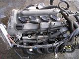 Контрактный двигатель (АКПП) Toyota Corolla 1NZ, 1NR, 2NZ за 200 000 тг. в Алматы – фото 3