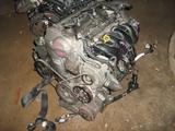 Контрактный двигатель (АКПП) Toyota Corolla 1NZ, 1NR, 2NZ за 200 000 тг. в Алматы – фото 4