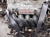 Контрактный двигатель (АКПП) Toyota Corolla 1NZ, 1NR, 2NZ за 200 000 тг. в Алматы – фото 5