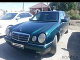 Mercedes-Benz C 280 1996 года за 2 200 000 тг. в Кызылорда