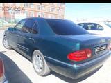 Mercedes-Benz C 280 1996 года за 2 200 000 тг. в Кызылорда – фото 2