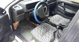 ВАЗ (Lada) 2109 (хэтчбек) 2000 года за 950 000 тг. в Костанай – фото 5