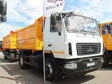 МАЗ  555026-4585-000 2021 года в Уральск