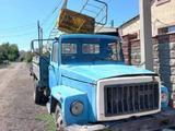 ГАЗ  52 1989 года за 550 000 тг. в Талдыкорган – фото 3