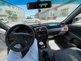Mazda 626 1999 года за 2 400 000 тг. в Кызылорда