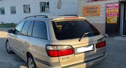 Mazda 626 1999 года за 2 400 000 тг. в Кызылорда – фото 3