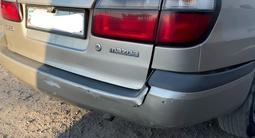 Mazda 626 1999 года за 2 400 000 тг. в Кызылорда – фото 4