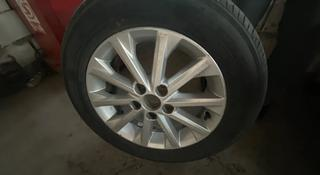 R 16 один диск за 40 000 тг. в Нур-Султан (Астана)