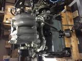 Двигатель на ваз 2123 за 881 000 тг. в Алматы – фото 3