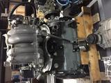 Двигатель на ваз 2123 за 881 000 тг. в Алматы – фото 4