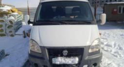 ГАЗ ГАЗель 2015 года за 6 000 000 тг. в Талдыкорган – фото 2