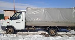ГАЗ ГАЗель 2015 года за 6 000 000 тг. в Талдыкорган – фото 3