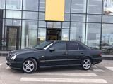 Mercedes-Benz E 280 1997 года за 2 600 000 тг. в Караганда