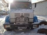 ЗиЛ  4331 1990 года за 2 000 000 тг. в Уральск