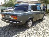 ВАЗ (Lada) 2107 2011 года за 1 100 000 тг. в Павлодар – фото 2