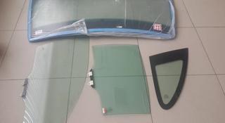Стекла для автомобилей Honda за 2 000 тг. в Нур-Султан (Астана)