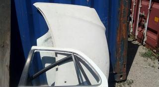 Капот на мазду мпв за 20 000 тг. в Алматы