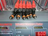 Чистка инжектора в Актобе – фото 2