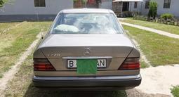 Mercedes-Benz E 220 1994 года за 1 900 000 тг. в Алматы – фото 4