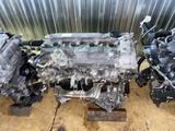 Контрактный двигатель 1AZ FSE 1AZ D4 за 299 900 тг. в Семей – фото 2
