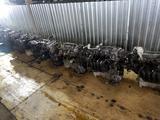 Контрактный двигатель 1AZ FSE 1AZ D4 за 299 900 тг. в Семей – фото 3