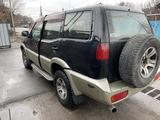 Nissan Mistral 1996 года за 2 500 000 тг. в Алматы – фото 2