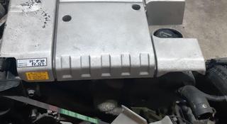 Двигатель за 480 000 тг. в Алматы