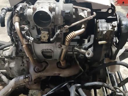 Двигатель за 480 000 тг. в Алматы – фото 4