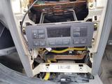 Блок управление климат-контроля за 111 тг. в Актобе