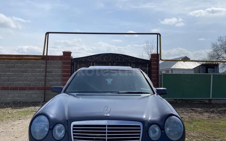 Mercedes-Benz E 280 1996 года за 2 100 000 тг. в Тараз
