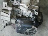 Двигатель TSI cda Turbo за 111 111 тг. в Нур-Султан (Астана) – фото 3