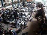 Авторазбор контрактный Двигатель, Коробка АКПП МКПП низкие цены в Актобе – фото 2