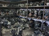 Авторазбор контрактный Двигатель, Коробка АКПП МКПП низкие цены в Актобе – фото 3