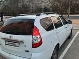 ВАЗ (Lada) Priora 2171 (универсал) 2012 года за 1 600 000 тг. в Актау – фото 3