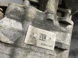 Гур насос bmw x5 за 100 000 тг. в Алматы – фото 4