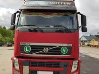 Volvo  Fh-truck 4x2 2012 года за 28 000 000 тг. в Костанай