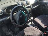 ВАЗ (Lada) Granta 2190 (седан) 2013 года за 2 500 000 тг. в Алматы – фото 4