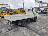 Foton  FORLAND 2021 года за 12 500 000 тг. в Кызылорда – фото 3