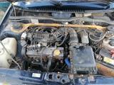 ВАЗ (Lada) 2113 (хэтчбек) 2007 года за 500 000 тг. в Уральск